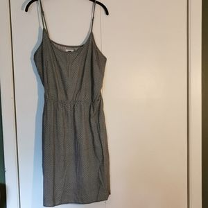 2 for $30 💘 Old Navy Dress, size XL